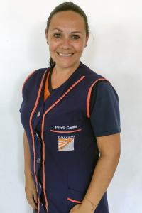 Camila-Evelyn-Ribeiro - Colegio Educar