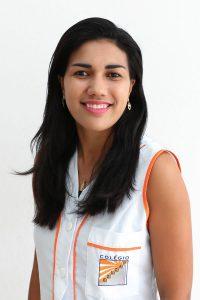Jhenifer de Andrade Machado - Educar