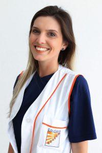 Rafaela Domingues de Azevedo - Colegio Educar