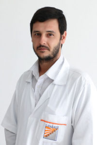 João Maia - Inglês