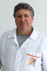 Luciano Arceno Cabral - Artes