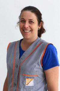 Marilene Sperandio - Serviços Gerais